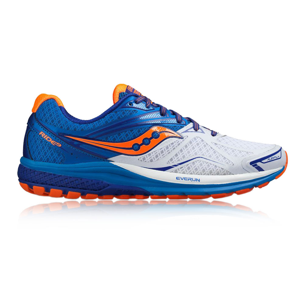 Men's Athletic Shoes: Free Shipping on orders over $45 at askreservations.ml - Your Online Men's Athletic Shoes Store! Get 5% in rewards with Club O!