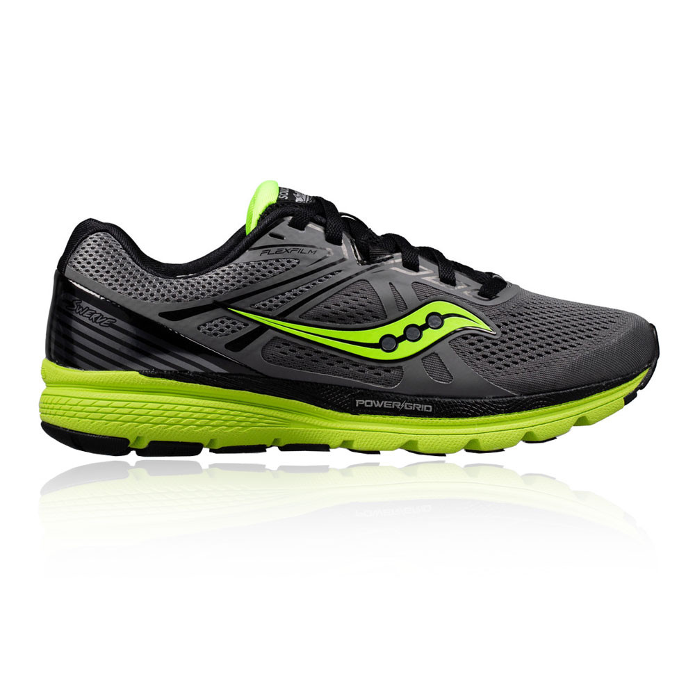 Mens Running Shoe Type