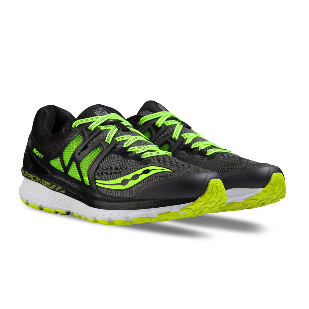Saucony Running Shoes Sale Uk