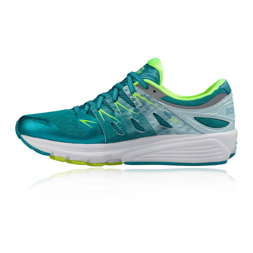 Zealot Iso  Neutral Running Shoes