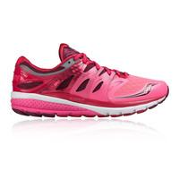 Saucony Zealot ISO 2 para mujer zapatillas de running