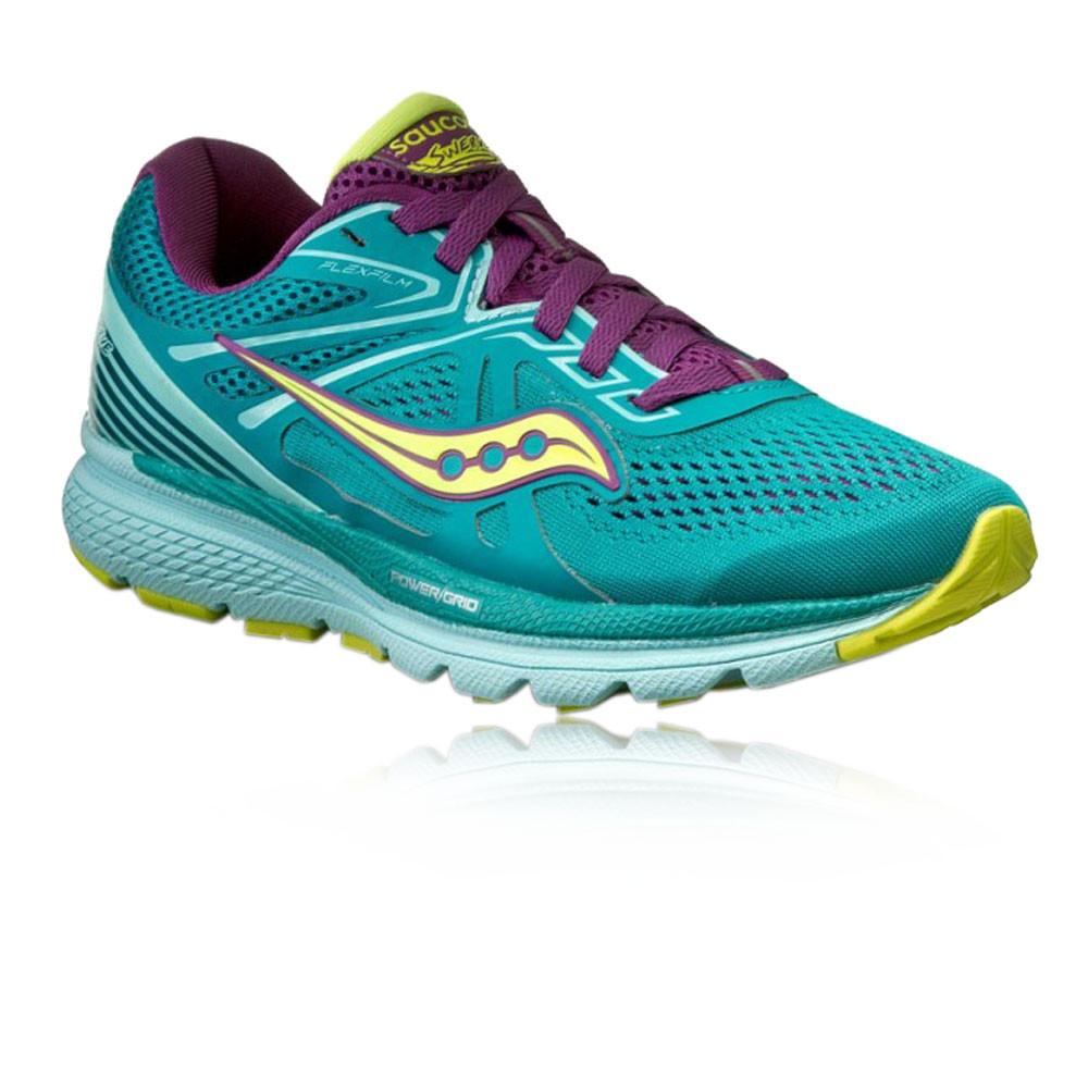 Saucony Swerve per donna scarpe da corsa