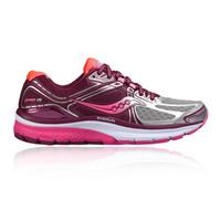 Saucony Omni 15 per donna scarpe da corsa