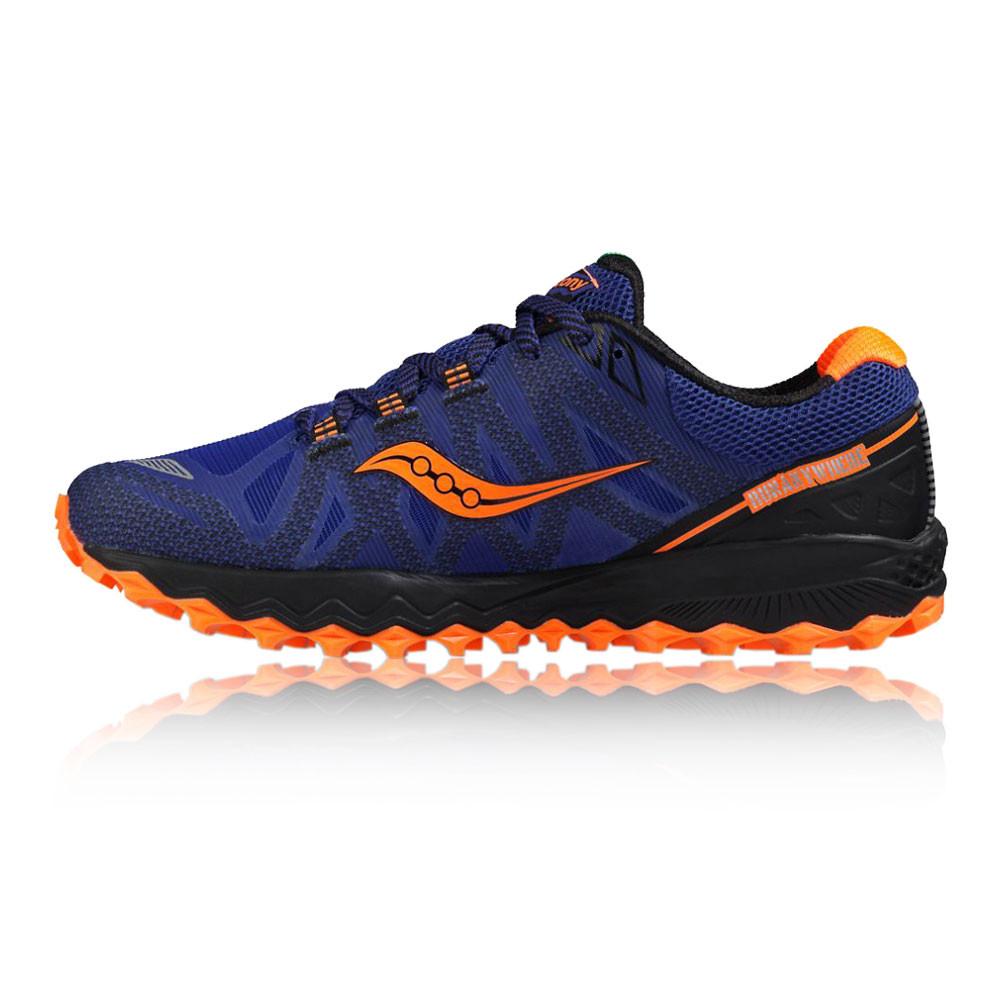 Sport Shoes Com Contact