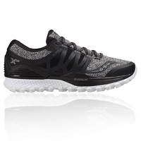 Saucony Xodus ISO LR zapatillas de running  - SS17
