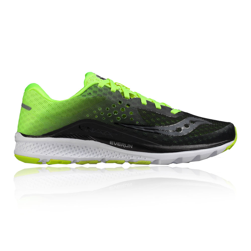 Saucony Tennis Shoes Womens