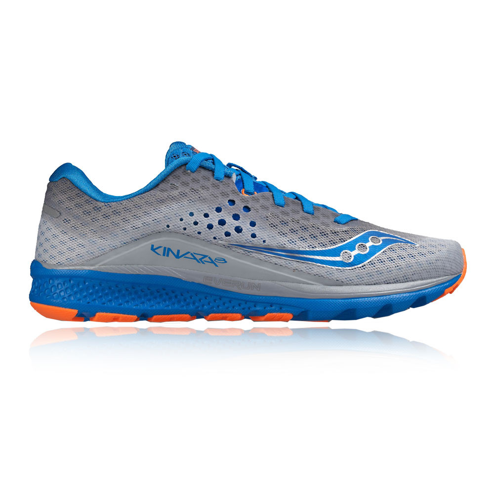 Buy Saucony Men's Omni 14 Running Shoe and other Road Running at skywestern.ga Our wide selection is eligible for free shipping and free returns.