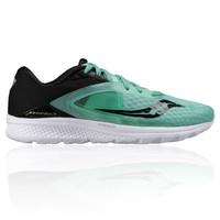 Saucony Kinvara 7 zapatillas de running