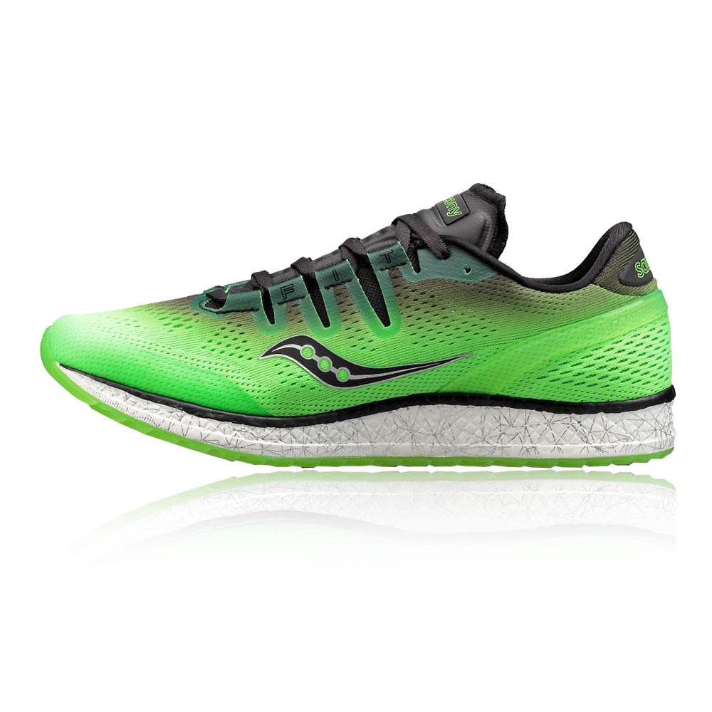 Mm Drop Running Shoes