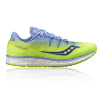 Saucony Freedom ISO femmes chaussures de running - AW17