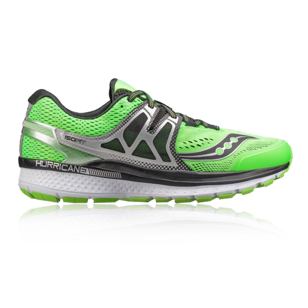 7d5238f5b62a Buy saucony hurricane iso 3 running shoes   51% OFF!