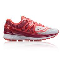 Saucony Hurricane ISO 3 Women's Running Shoes