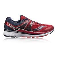 Saucony Triumph ISO 3 zapatillas de running