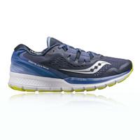 Saucony Zealot ISO 3 para mujer zapatillas de running