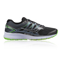 Saucony Omni 16 Running Shoes