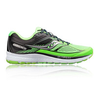 Saucony Guide 10 chaussures de running - AW17