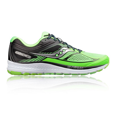 Saucony Guide 10 Running Shoes