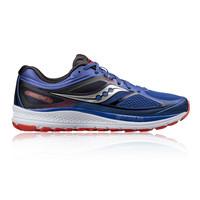 Saucony Guide 10 zapatillas de running - AW17
