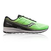 Saucony Breakthru 3 zapatillas de running - AW17