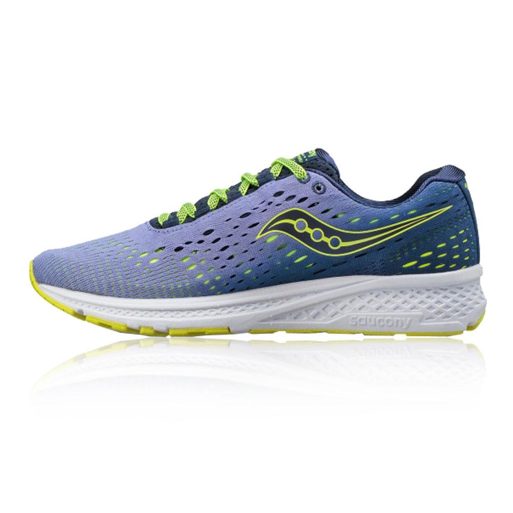 6a6438da486d Saucony Breakthru 3 Women s Running Shoes - 64% Off