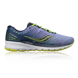 Saucony Breakthru 3 per donna scarpe da corsa