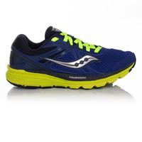 Saucony Swerve para mujer zapatillas de running