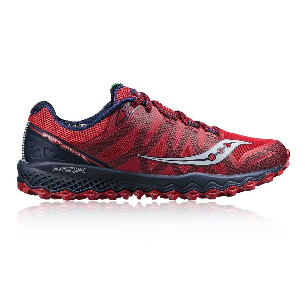 Peregrine Running Shoes