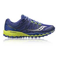 Saucony Peregrine 7 para mujer zapatillas de running