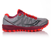 Saucony Peregrine 7 Women's Running Shoes