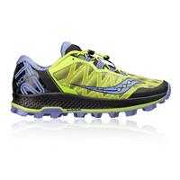 Saucony Koa ST zapatillas de running para mujer- AW17