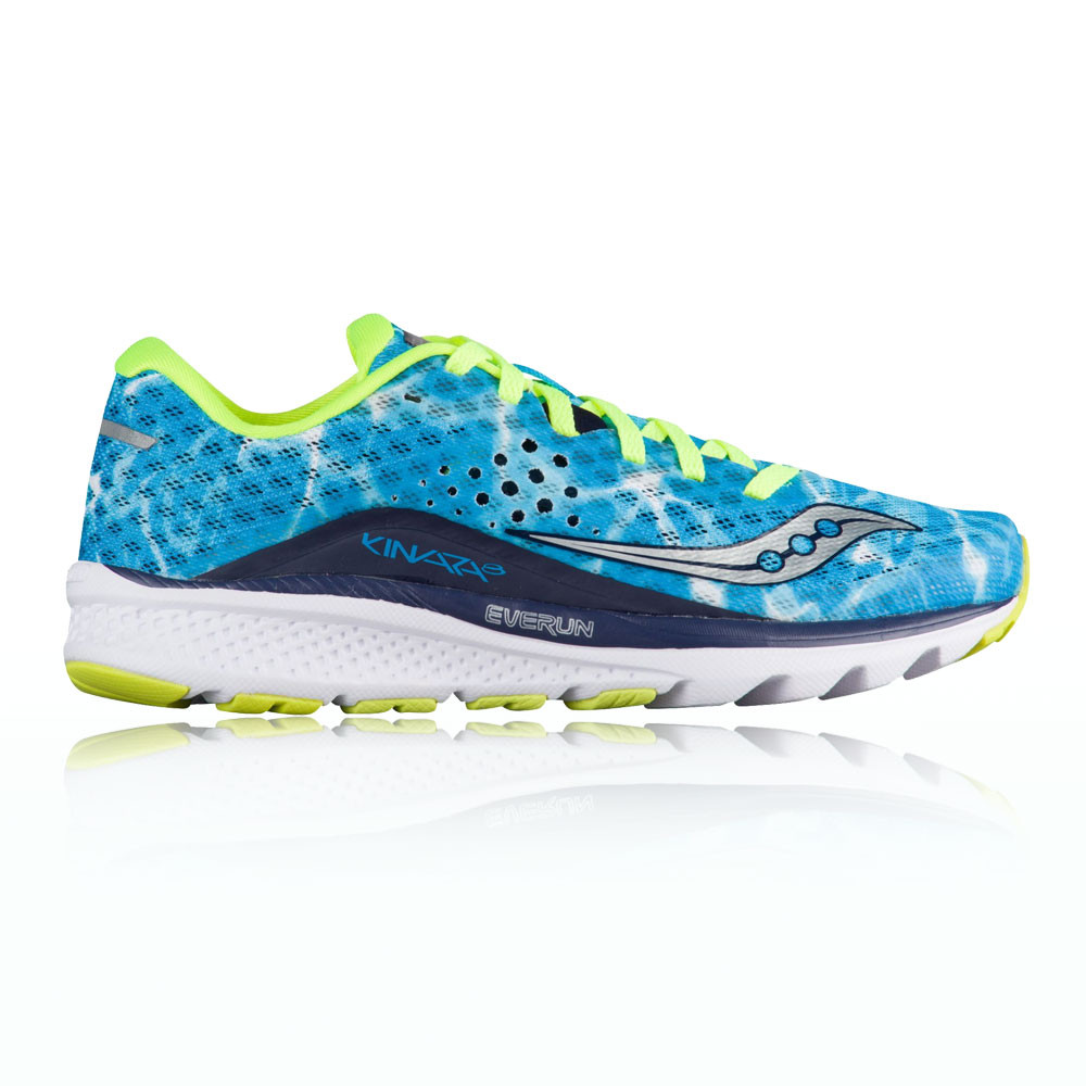 Neutral Womens Running Shoes Reviews