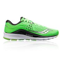 Saucony Kinvara 8 zapatillas de running - AW17