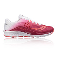 Saucony Kinvara 8 Women's Running Shoes