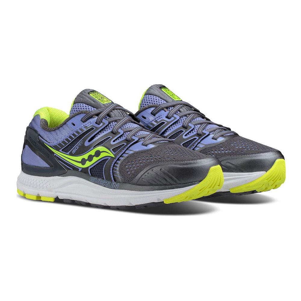 c778ee87cd88 Saucony Redeemer ISO 2 Women s Running Shoes - SS18 - 43% Off ...