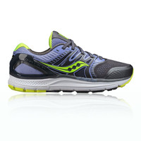 Saucony Redeemer ISO 2 para mujer zapatillas de running  - SS18