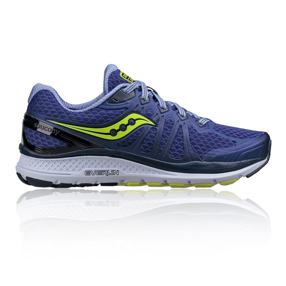 Saucony Women S Echelon  Running Shoe