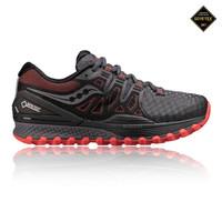 Saucony Xodus ISO 2 GORE-TEX femmes chaussures de trail - SS18