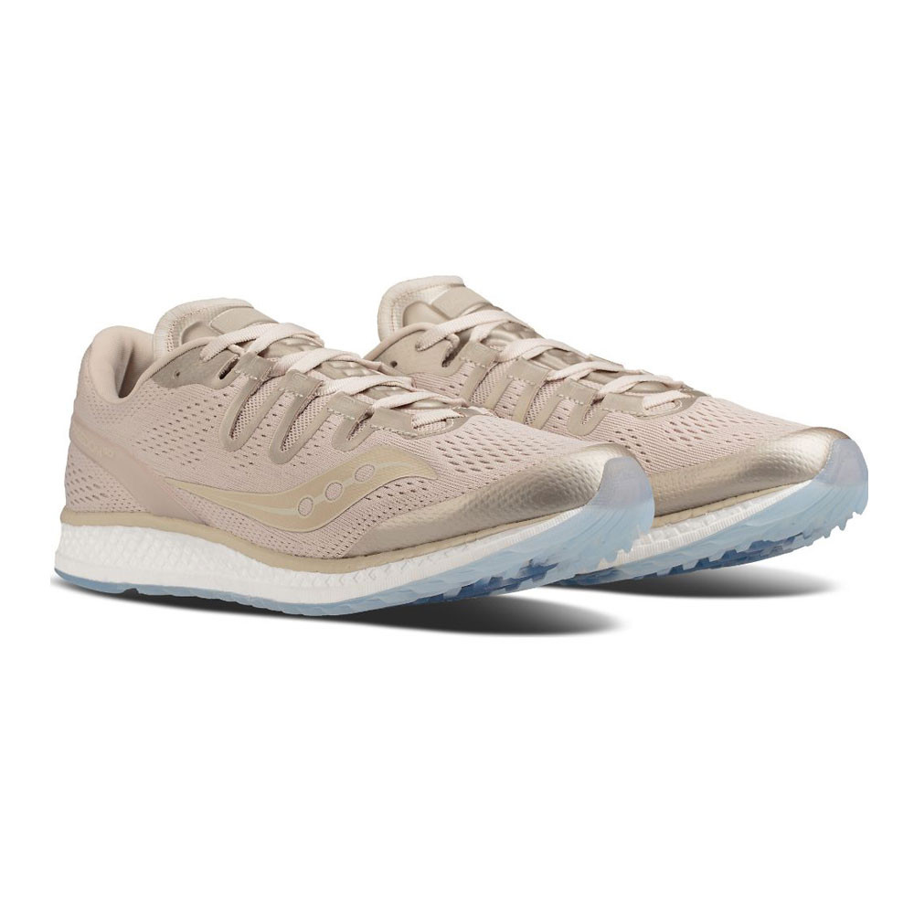 Saucony Freedom Mens Running Shoes