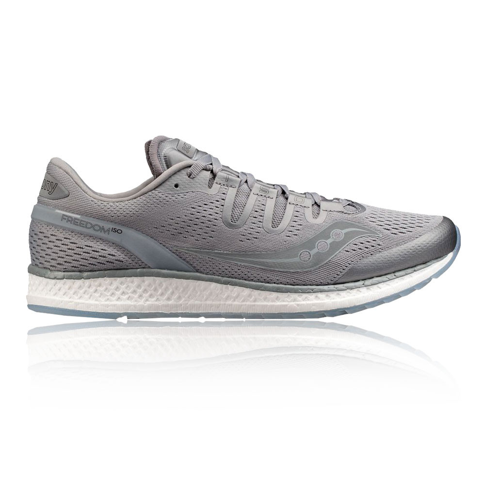 Saucony Freedom ISO Running Shoes. RRP £139.99£69.99 - RRP £139.99 2e1bd8a24a3