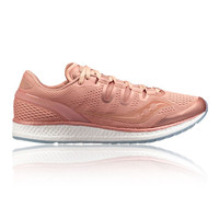 Saucony Freedom ISO chaussures de running - AW17