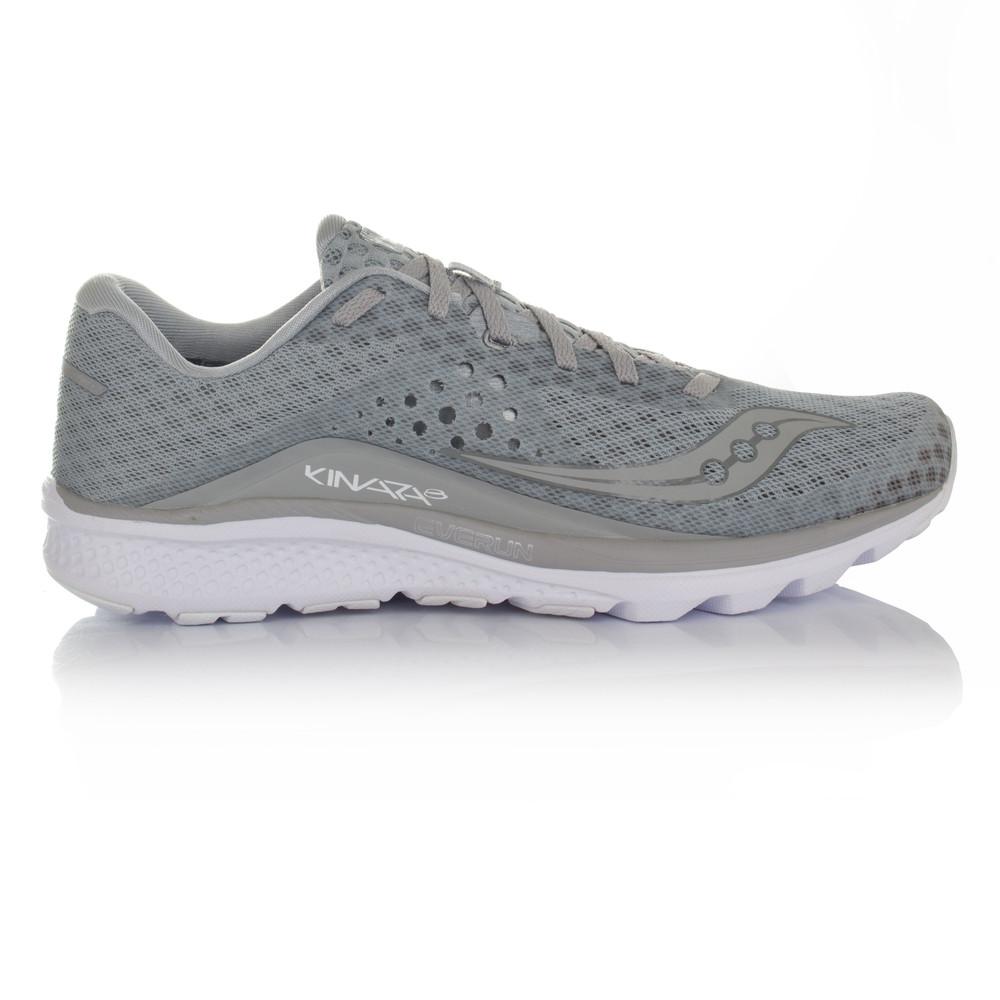 saucony kinvara 8 mujer zapatos