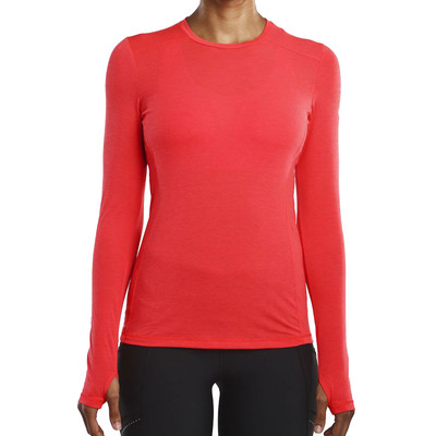 Saucony Freedom Crew Women's Running Top