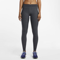 Saucony Ignite Women's Running Tights