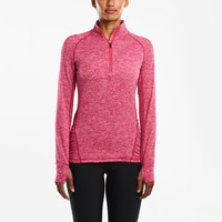 Saucony Run Strong Women's Sport Top