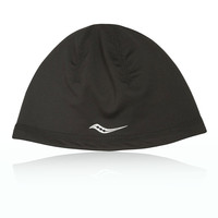 Saucony Omni Women's Ponytail Skull Cap