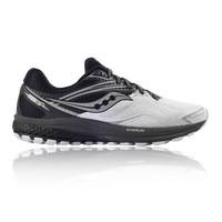Saucony para mujer Ride 9 Reflex zapatillas de running