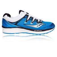 Saucony Triumph ISO 4 zapatillas de running