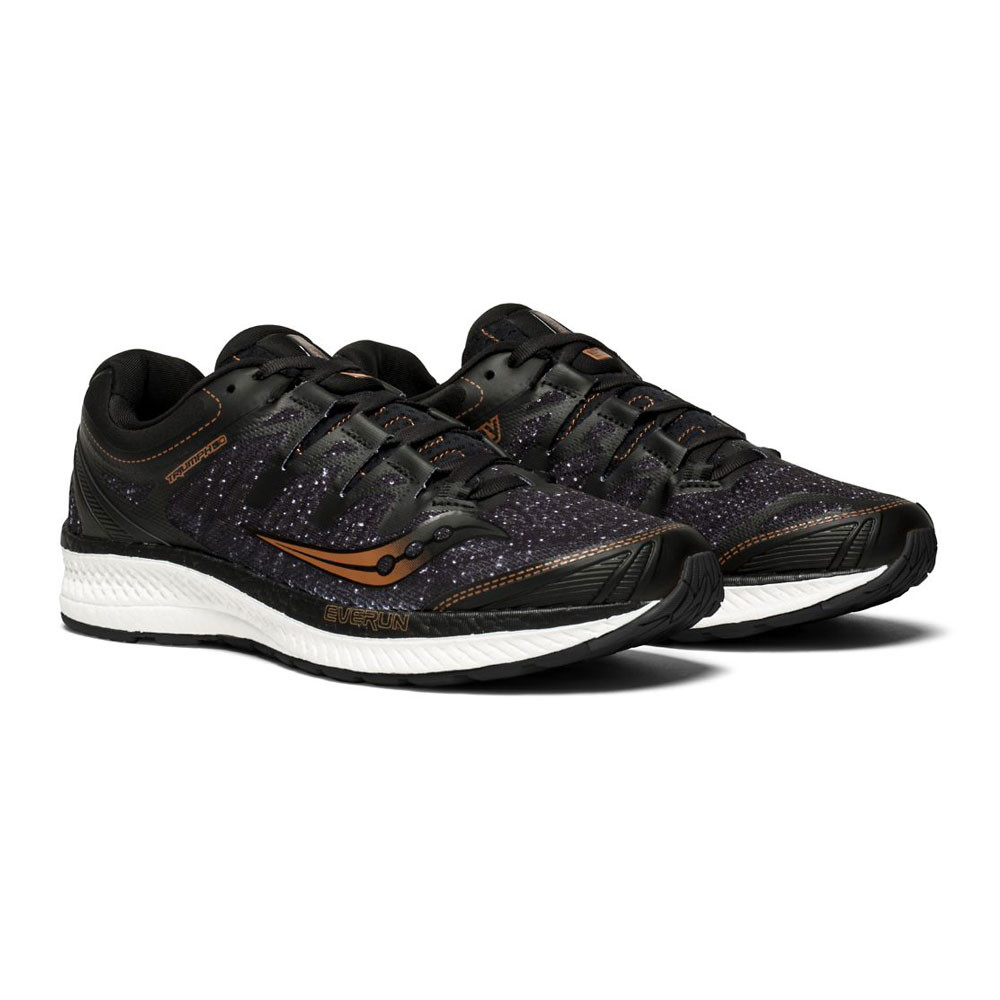 Men's Sale Running Clothes & Shoes. Shop end-of-season men's running shoes and more from Saucony. Don't miss your last chance to get this past season's shoes and running apparel for resultsmanual.gqy's collection of end-of-season men's sale running equipment includes the remaining shoes and clothing available from last season at reduced prices to make way for the newest styles .