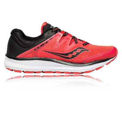 Saucony Guide ISO Women's Running Shoes