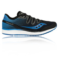 Saucony Freedom ISO zapatillas de running